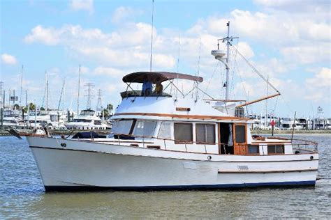 Boat Trader Texas Marine by Marine Trader 44 Boats For Sale In United States Boats