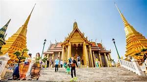 Bangkok 2019 Top 10 Tours Activities With Photos