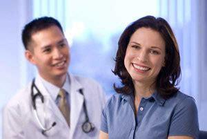 mychart uc davis medical center uc davis health system
