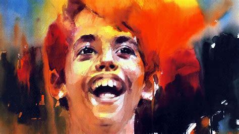 Başka Hayatlar Taare Zameen Par