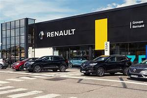 Garage Fiat Lyon : renault davezieux achat et entretien de v hicule renault 07 ~ Gottalentnigeria.com Avis de Voitures