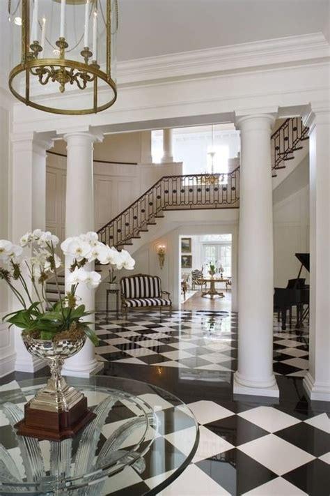 floor and decor address 1000 ideas about foyer flooring on floors entryway tile floor and wood tiles