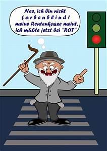 Rente Mit 55 Berechnen : rente mit 67 von riwitoons medien kultur cartoon ~ Themetempest.com Abrechnung