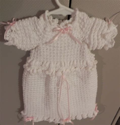 Knit Zilla Backzip Hooded Baby Sweater Give Away