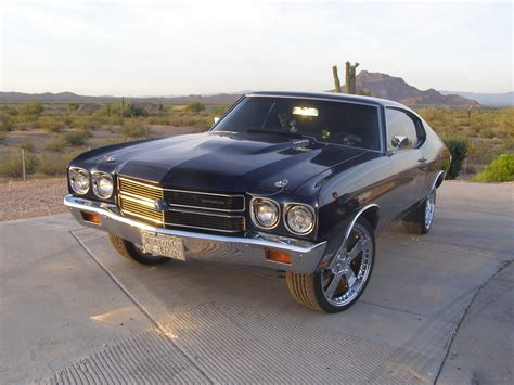 1970 Chevelle Weight by Ronrico 1970 Chevrolet Chevelle Specs Photos