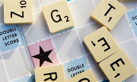 Scrabble Approves Selfie Te And Bromance For Dictionary