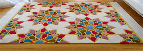 tapis marocain vente tapis boucherouite marocain moderne pas cher