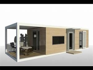 Site Occasion Belgique : 33 0 6 30 66 78 63 maison container 42m belgique youtube ~ Gottalentnigeria.com Avis de Voitures