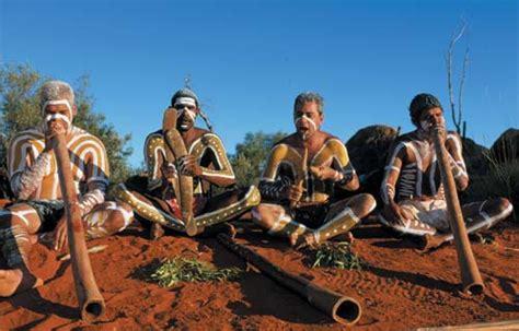 australia s culture and religion informationaustralia