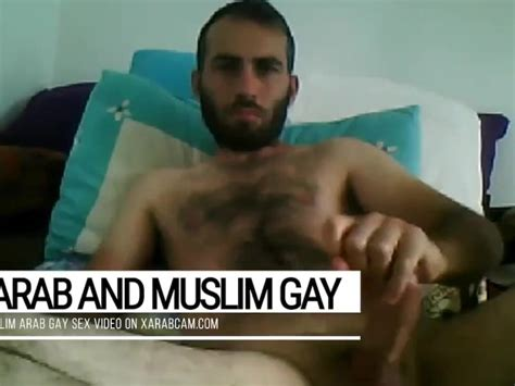 Arab Gay Anti Isis Warriors Vices Awads Sex Addiction