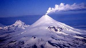 17 Best images about Volcanoes on Pinterest | Activities ...