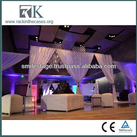 used stage curtains for sale portable backdrop stand