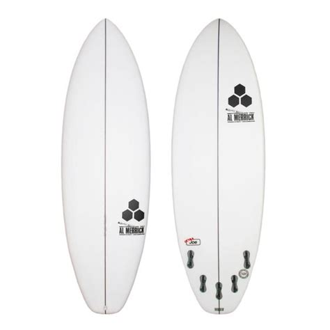 Become a member » free itcoin for viewing ads. Channel Islands Ultra Joe Surfboard - The Surf Station ...