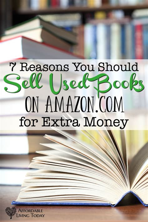 Seven Reasons To Sell Used Books On Amazon For Extra Money. Basement Bathroom Plumbing Rough In. The Board Basement Discount Code. Basement Damp Proofing. Leaking Oil Tank In Basement. Prevent Water In Basement From Outside. Basement Windows Cover. Basement For Rent Mississauga. Types Of Insulation For Basement