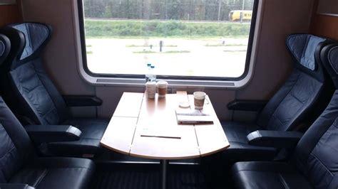 Von Berlin nach Amsterdam mit dem Zug  Sparpreis kaufen