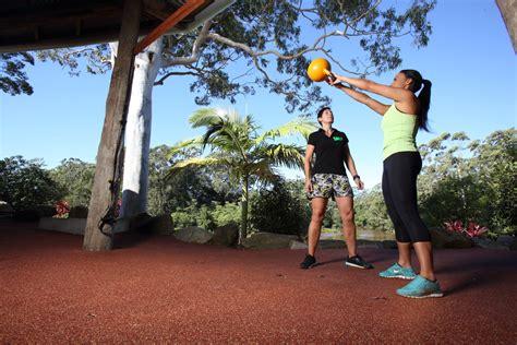 Indoor Sports Centre Sydney   Allsorts Fitness