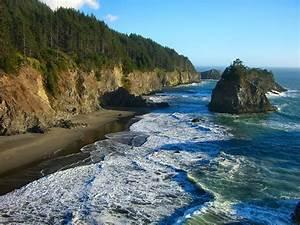 Spring Elopement Wedding Packages in Oregon - Select Registry Oregon