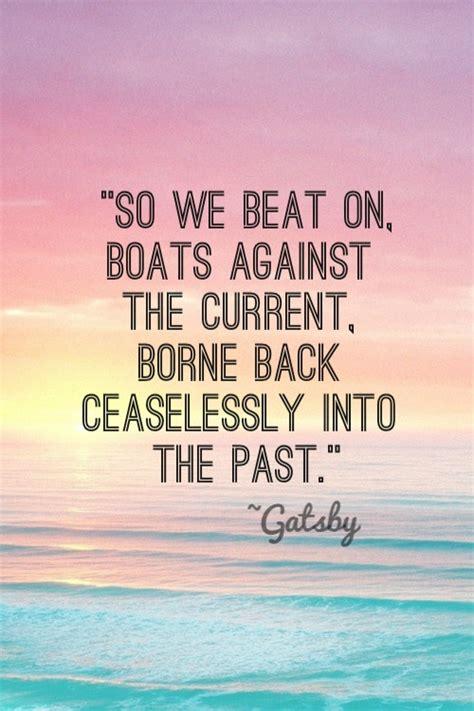 The Great Gatsby Quotes The Great Gatsby Quotes Www Imgkid The Image