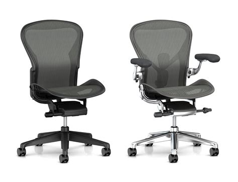build your own office chair 3892