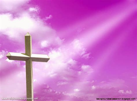 free church powerpoint church powerpoint backgrounds pictures to pin on pinsdaddy