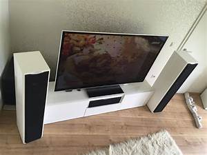 Tv Lowboard Ikea : tv lowboard avr geeignet racks lowboards ls st nder ~ A.2002-acura-tl-radio.info Haus und Dekorationen