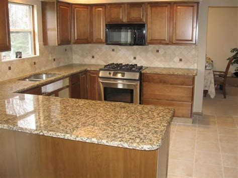 kitchens with islands images newstar granite countertop china factory top project 6631