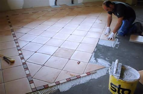 parquet carrelage et marmoleum belgium project sprl