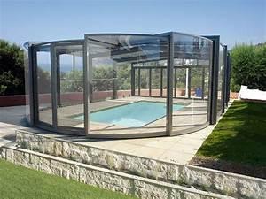 Coperture da giardino Pergole e tettoie da giardino Tipologie di coperture per giardino
