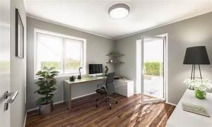 Bauunternehmen Baden Württemberg : office home mehr flexibilit t im job bauunternehmen24 ~ Markanthonyermac.com Haus und Dekorationen