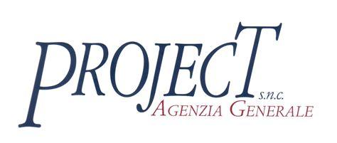 Sede Legale Unipol Romano Di Lombardia Unipolsai Unipol Project Assicurazioni