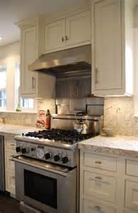 kitchen range backsplash professional 30 quot stove stainless steel and granite backsplash traditional kitchen boston