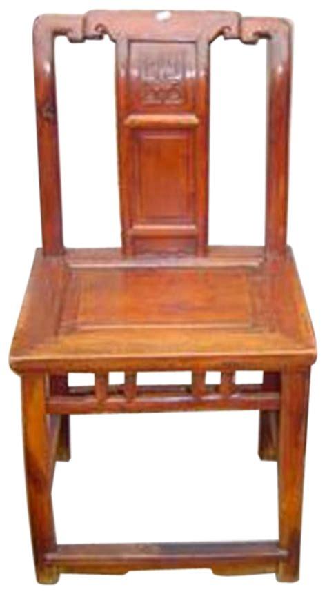 credenze provenzali antiche vendita di mobili cinesi e credenze etnicart