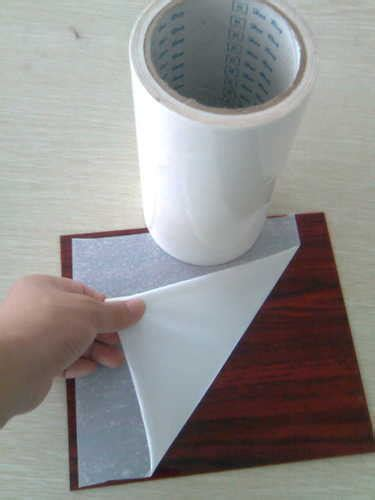 surface protection film guard protection film