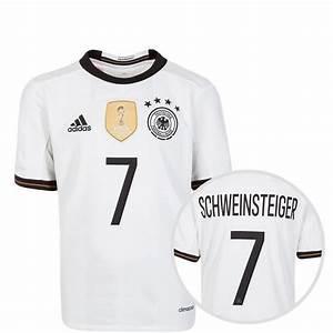 Trikot Auf Rechnung : adidas performance dfb trikot home schweinsteiger em 2016 kinder online kaufen otto ~ Themetempest.com Abrechnung