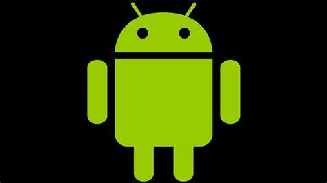 Jak wgrać system Android na komputer PC/Laptop - YouTube