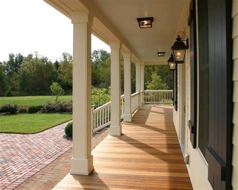 Porch photos