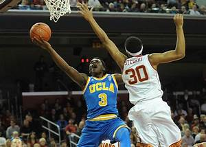 UCLA Basketball: How Much Better Will the Bruins Be in ...