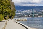 Here's the perfect Vancouver day according to Vancity Buzz ...