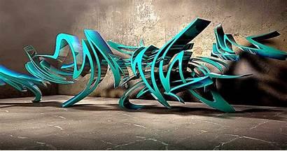 Graffiti Dj Desktop Rocket Wallpapers Wide