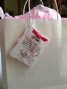 hotel gift bags for wedding guests welcome note sle for wedding oot hotel guest bags