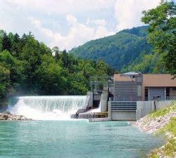 Водяной генератор своими руками микро гэс на ручье