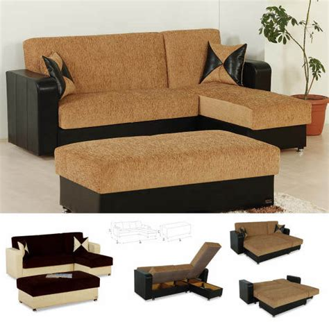 apartment size reclining sofa reclining apartment size sectional sofas 16 fascinating