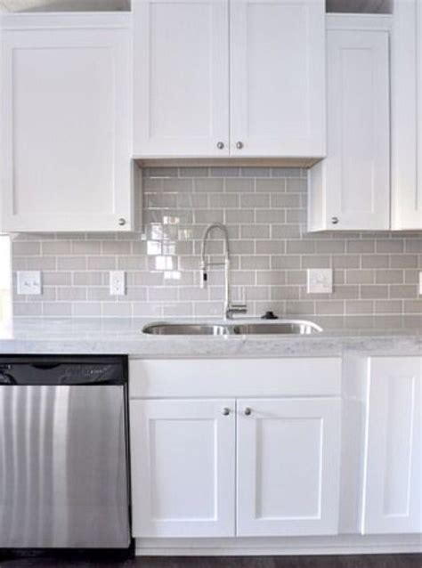 white formica kitchen cabinets 715 best images about 180fx 174 by formica on 1302