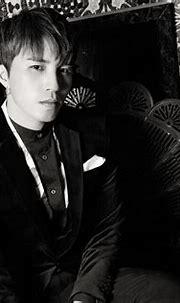 Kim Sung Gu | Kpop Wiki | FANDOM powered by Wikia