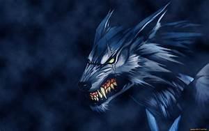 Werewolf HD Wallpaper   Background Image   2560x1600   ID ...