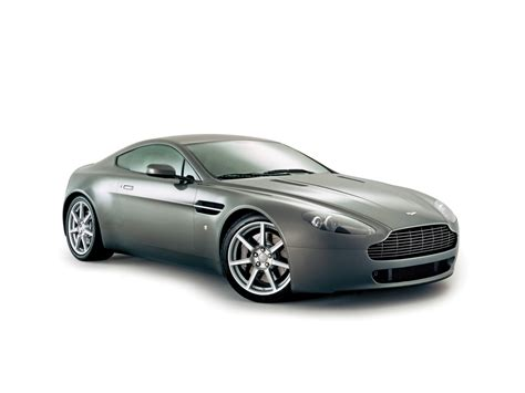Aston Martin Vantage Backgrounds by Aston Martin V8 Vantage Wallpapers Pictures Images