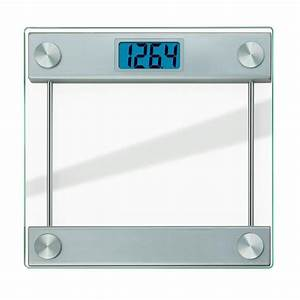 Scale walmart amazing kg digital weighing bathroom scale for Where to buy a bathroom scale