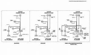 Outdoors Rv Tv  Satellite Cable Issues - Page 3