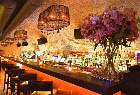 bratislava cuisine grande restaurant bar cafe bratislava