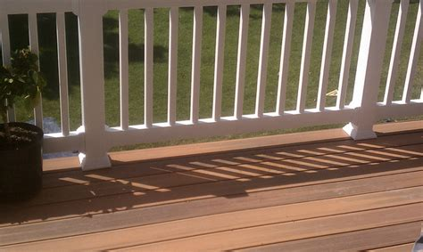 fiberon horizon decking cleaning 301 moved permanently